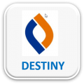 Destiny - library resources