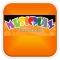 Musicplay music program
