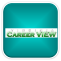 Career view web site