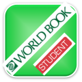 World Book Kids news